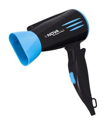 https://cdn0.desidime.com/attachments/photos/269830/medium/3476103Nova-Travel-Hair-Dryer-Hair-SDL022307350-1-a0996.jpg?1480965241