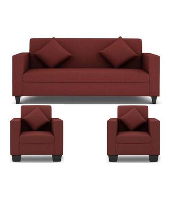 https://cdn0.desidime.com/attachments/photos/269949/medium/3585069Westido-5-Seater-Sofa-Set-SDL939408844-12-7ba7c.jpg?1480965311