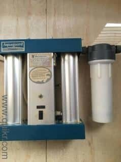 https://cdn0.desidime.com/attachments/photos/270091/medium/3420862Aquaguard-Classic-Water-Purifier-with-carbon-filter-in-working-condition-ak_L324361704-1462601269.jpeg?1480965399