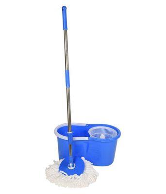 https://cdn0.desidime.com/attachments/photos/270195/medium/3476471Birdy-Blue-Floor-Cleaning-Mop-SDL389974773-1-cca8c.jpg?1480965464