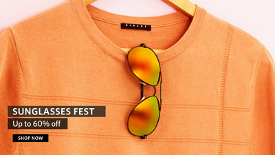https://cdn0.desidime.com/attachments/photos/270295/medium/342116411466103323679-Sunglasses-fest.jpg?1480965524