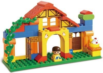 https://cdn0.desidime.com/attachments/photos/270314/medium/3476695sluban-lego-happy-farm-learning-toy-m38-b6019-400x400-imaee7vba8mcgpxm.jpeg?1480965535