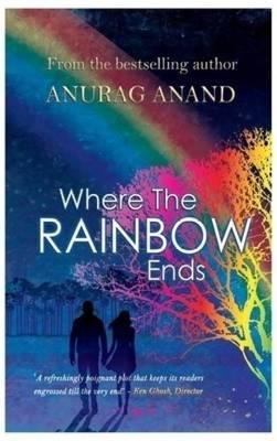 https://cdn0.desidime.com/attachments/photos/270369/medium/3585747where-the-rainbow-ends-original-imadpacfyrjh7vgj.jpeg?1480965588