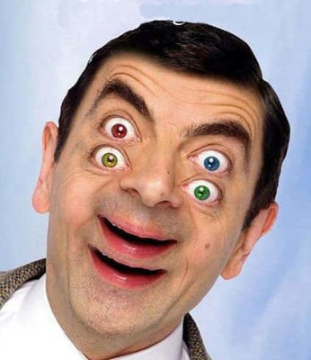 https://cdn0.desidime.com/attachments/photos/270556/medium/3532430Mr-Bean-Double-Eyes-Funny-Picture.jpg?1480965688