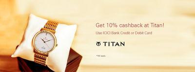 https://cdn0.desidime.com/attachments/photos/270910/medium/3646458titan-cashback-offer-d.jpg?1480965914