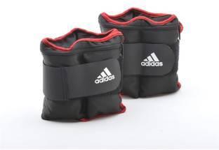 https://cdn0.desidime.com/attachments/photos/271006/medium/3532876adwt-12229-adidas-adjustable-ankle-wrist-weights-2-x-1-0kg-original-imaeg5627yd7hqzn.jpeg?1480965959
