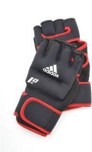 https://cdn0.desidime.com/attachments/photos/271028/medium/3532876adwt-10702-adidas-weighted-glove-2-x-0-5kg-original-imae89gxeaq5qak9.jpeg?1480965968