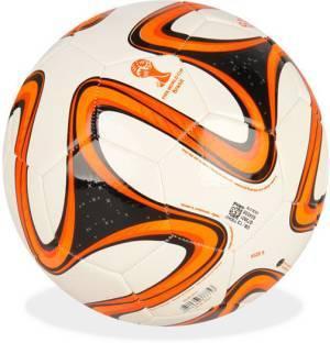 https://cdn0.desidime.com/attachments/photos/271081/medium/353293322-425-1-adidas-football-brazuca-glider-match-replica-original-imadxfq98zbkbaun.jpeg?1480965988