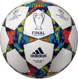 https://cdn0.desidime.com/attachments/photos/271087/medium/3532933m36921-22-400-450-g-1-adidas-football-final-capitano-berlin-original-imae5by9fyyc43rh.jpeg?1480965991