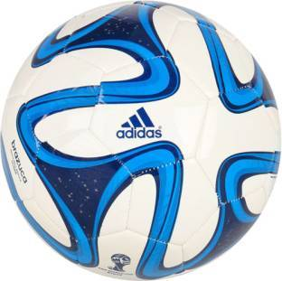 https://cdn0.desidime.com/attachments/photos/271104/medium/3532933g73633-adidas-football-brazuca-glider-original-imadvuy6pp8debdv.jpeg?1480965995