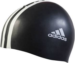 https://cdn0.desidime.com/attachments/photos/271120/medium/3532933802310-adidas-silicone-3-star-swimming-original-imadujzynaz48m6f.jpeg?1480966006