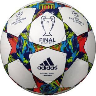 https://cdn0.desidime.com/attachments/photos/271140/medium/3532967m36921-22-400-450-g-1-adidas-football-final-capitano-berlin-original-imae5by9fyyc43rh.jpeg?1480966012