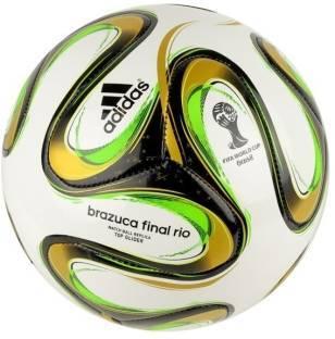 https://cdn0.desidime.com/attachments/photos/271156/medium/353297322-400-450-1-adidas-football-brazuca-finals-top-glide-original-imae38hsmump49wj.jpeg?1480966018