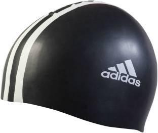 https://cdn0.desidime.com/attachments/photos/271177/medium/3532973802310-adidas-silicone-3-star-swimming-original-imadujzynaz48m6f.jpeg?1480966030