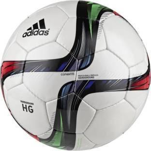 https://cdn0.desidime.com/attachments/photos/271178/medium/3532967m36899-22-400-450-1-adidas-football-conext-15-hardground-original-imae7yfadjuhwxdg.jpeg?1480966030