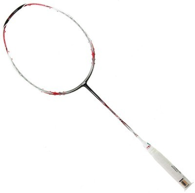 https://cdn0.desidime.com/attachments/photos/271179/medium/3477529ayph158-w3-s2-unstrung-1-li-ning-badminton-racquet-n90-iii-400x400-imadvyrccjbcghvh.jpeg?1480966030