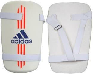 https://cdn0.desidime.com/attachments/photos/271251/medium/3532973ay0285-right-left-2-adidas-thigh-guard-ind-club-m-original-imaejftgctecgmdq.jpeg?1480966064