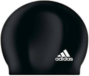 https://cdn0.desidime.com/attachments/photos/271260/medium/3532967adidas01-adidas-silicon-free-size-original-imaecrzrkw2jedhe.jpeg?1480966068