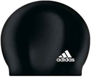 https://cdn0.desidime.com/attachments/photos/271272/medium/3532973adidas01-adidas-silicon-free-size-original-imaecrzrkw2jedhe.jpeg?1480966073