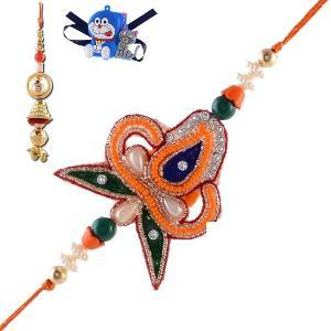 https://cdn0.desidime.com/attachments/photos/271404/medium/3477865grj-india-designer-traditional-style-fancy-family-rakhi-set-medium_27bcdb52866e2e1639609bff22972ecc.jpg?1480966164