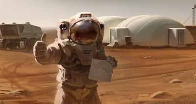 https://cdn0.desidime.com/attachments/photos/271599/medium/3355759The-Martian.jpg?1480966283