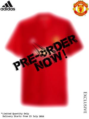 https://cdn0.desidime.com/attachments/photos/272012/medium/347848011468574096753-PRE-ORDER-Adidas-Red-Manchester-United-FC-Jersey-7591468574096723-1.jpg?1480966518
