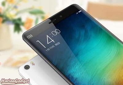 https://cdn0.desidime.com/attachments/photos/272094/medium/3423066Review-Xiaomi-Mi-Max.jpg?1480966568