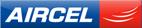 https://cdn0.desidime.com/attachments/photos/272360/medium/777949-aircel_logo.jpg?1480966724