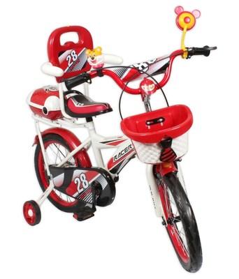 https://cdn0.desidime.com/attachments/photos/272377/medium/3534101HLX-NMC-Red-PVC-Bicycle-SDL576441002-1-faea4.jpg?1480966733