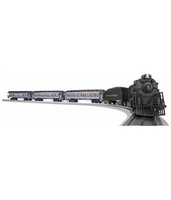 https://cdn0.desidime.com/attachments/photos/272424/medium/3423362Slick-Multicolour-Plastic-Train-Set-SDL374836377-1-fa19e.jpg?1480966761