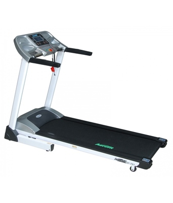 https://cdn0.desidime.com/attachments/photos/272767/medium/3290217Motorized-Treadmill-Rangifer-Gym-Gloves-SDL172313814-1-55f95.jpg?1480966918