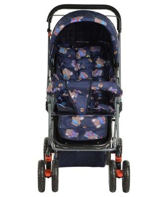 https://cdn0.desidime.com/attachments/photos/272833/medium/3479339Toyhouse-Baby-Stroller-Pram-Animals-SDL294869512-1-d4c1b.jpg?1480966951