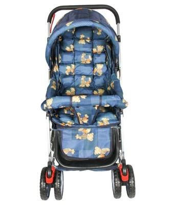 https://cdn0.desidime.com/attachments/photos/272840/medium/3479339Toyhouse-Baby-Stroller-Pram-Teddy-SDL289847051-1-c3d7f.jpg?1480966954