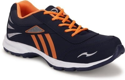 https://cdn0.desidime.com/attachments/photos/272844/medium/3423800navy-blue-orange-spelax-01-rexel-spelax-9-400x400-imaegwr8chxruhaj.jpeg?1480966957