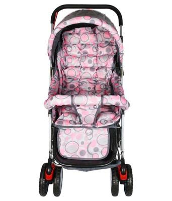 https://cdn0.desidime.com/attachments/photos/272848/medium/3479339Toyhouse-Baby-Stroller-Pram-Pink-SDL292828978-1-51182.jpg?1480966958