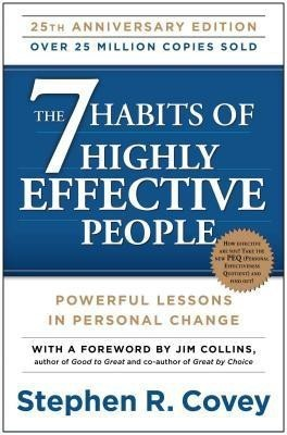 https://cdn0.desidime.com/attachments/photos/272850/medium/3423806the-7-habits-of-highly-effective-people-400x400-imadqfvktttd2far.jpeg?1480966959