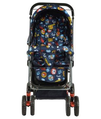 https://cdn0.desidime.com/attachments/photos/272858/medium/3479339Toyhouse-Baby-Stroller-Pram-Elephant-SDL303876031-1-cfd3e.jpg?1480966962
