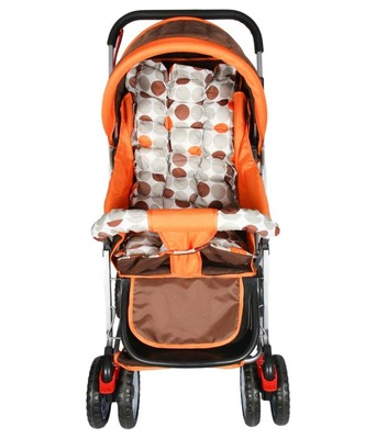 https://cdn0.desidime.com/attachments/photos/272869/medium/3479339Toyhouse-Baby-Stroller-Pram-Orange-SDL291566733-1-24215.jpg?1480966969