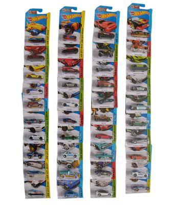 https://cdn0.desidime.com/attachments/photos/273053/medium/3479583Hot-Wheels-Multicolor-Cars-2015-SDL746070103-1-d5b82.jpg?1480967047