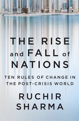 https://cdn0.desidime.com/attachments/photos/273112/medium/3479676the-rise-and-fall-of-nations-ten-rules-of-change-in-the-post-400x400-imaehwaacbnxpfjp.jpeg?1480967074