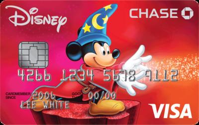 https://cdn0.desidime.com/attachments/photos/273119/medium/3290558Sorcerer_Mickey_Classic_Chip_Card_Front.png?1480967075