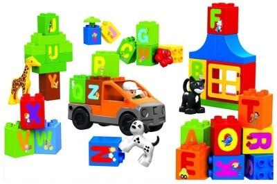https://cdn0.desidime.com/attachments/photos/273234/medium/3424207building-mart-alphabet-learning-building-block-set-46-pieces-400x400-imaebcmfbgffv9gx.jpeg?1480967141