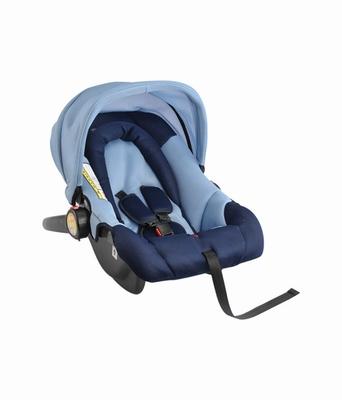 https://cdn0.desidime.com/attachments/photos/273235/medium/3479804Mee-Mee-Blue-Plastic-Car-SDL896391878-1-0201e.jpg?1480967141