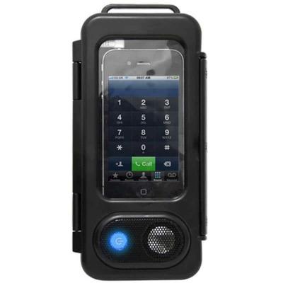 https://cdn0.desidime.com/attachments/photos/273236/medium/3649149Waterproof_iPhone_Speaker_Case_thumb800.jpg?1480967142
