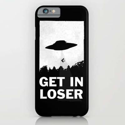 https://cdn0.desidime.com/attachments/photos/273265/medium/3649149get_in_loser_cases.jpg?1480967159