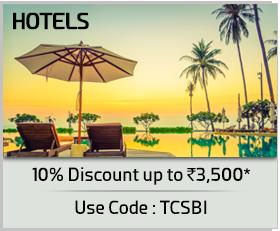 https://cdn0.desidime.com/attachments/photos/273323/medium/3479867sbi_int_hotels.png?1480967191