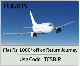 https://cdn0.desidime.com/attachments/photos/273327/medium/3479867sbi_int_flights.png?1480967194