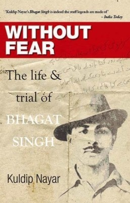 https://cdn0.desidime.com/attachments/photos/273535/medium/3480166without-fear-the-life-trial-of-bhagat-singh-400x400-imad6szctheuchsh.jpeg?1480967303