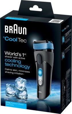 https://cdn0.desidime.com/attachments/photos/273674/medium/3480254braun-cooltec-ct2s-400x400-imaegybgja5zgrpm.jpeg?1480967364
