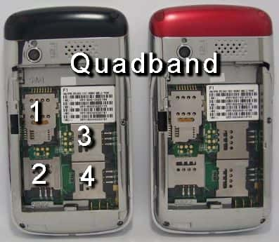 https://cdn0.desidime.com/attachments/photos/273741/medium/3480324quadband-quadruple-sim-card-cellphone-mobile-phone.png?1480967402